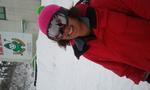 2011-12-16 11.44.07.jpg