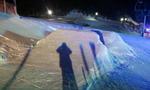 2011-12-30 20.59.27.jpg